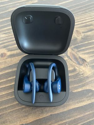 Beats Pro wireless Bluetooth headphones for Sale in National City, CA