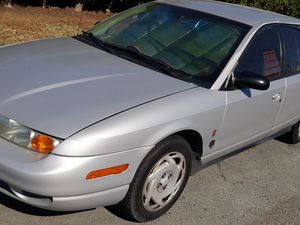 Saturn 2000 1.9 4cilin 14444miles for Sale in San Diego, CA