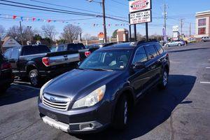 2011 Subaru Outback for Sale in Richmond, VA