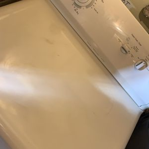 Kenmore Dryer for Sale in Modesto, CA