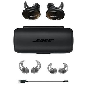 Bose earbuds for Sale in Stow, MA