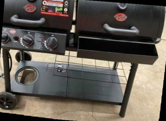 Char grill or 5050DU0 DW for Sale in Fullerton,  CA