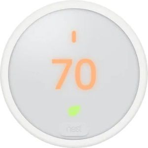 Google Nest Thermostat E for Sale in Silver Spring, MD