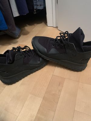 Adidas boost men's high top for Sale in Chicago, IL