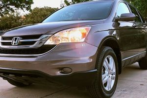 SUPER DEPENDABLE HONDA CR-V 2010 for Sale in Millvale, PA