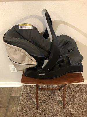 Evenflo Car seat: Never used for Sale in Birmingham, AL