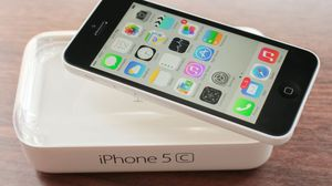 iPhone 5 c for Sale in Portland, OR