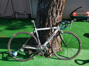 Rode bike for Sale in Redwood City, CA