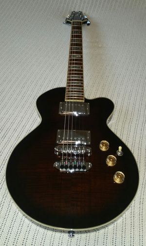 Ibanez ARC 300 2004, brand new!! for Sale in Vancouver, WA