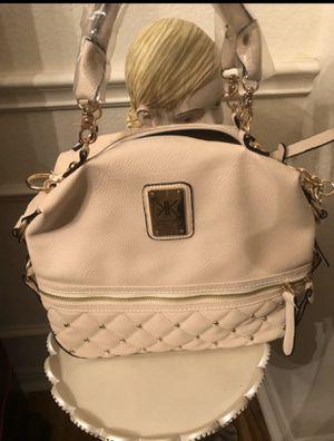 New kardashian purse for Sale in Lewisville, TX