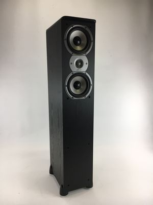 Polk Audio TSi300 Floorstanding Speaker Black for Sale in Cleveland, OH