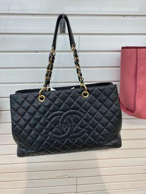 Chanel for Sale in Dallas, TX