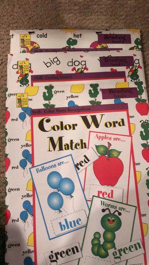 Educational games for Sale in Philadelphia, PA