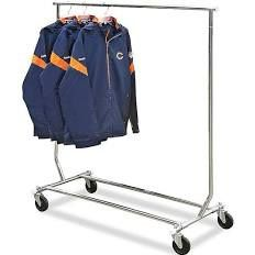Rolling Clothing Racks for Sale in Chula Vista, CA