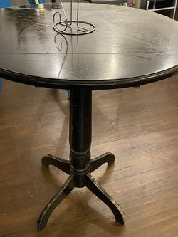 Kitchen Table, Wood Table, Dining Table for Sale in Los Angeles,  CA