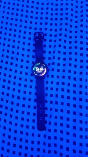 Samsung active watch series 2 for Sale in Owasso, OK