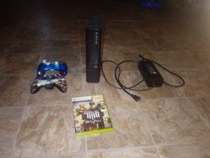 XBOX 360 for Sale in Glendale, AZ