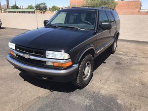 ONE OWNER Chevy Blazer for Sale in Phoenix, AZ