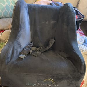 Baby Chair for Sale in Banning, CA