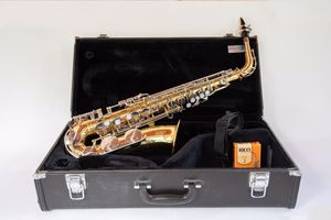 Alto Saxophone (Yamaha YAS-23) for Sale in Derwood, MD