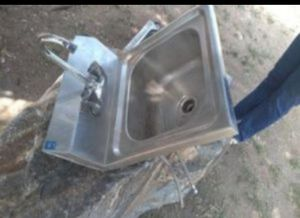 Sink for Sale in Lakewood, CO