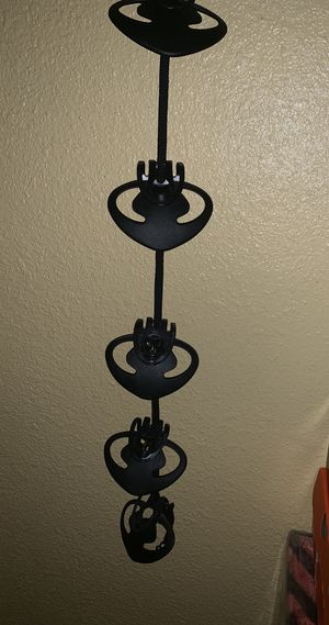 Hat door hanger for Sale in San Diego, CA