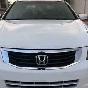 2009 Honda Accord 4cylinders Ex L for Sale in New York, NY
