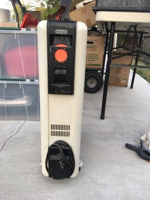 Heater for Sale in El Cajon, CA