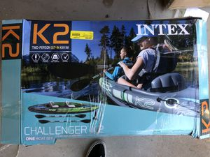 Kayak for Sale in Peoria, AZ