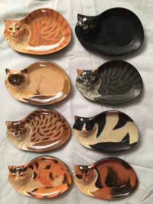 CAT TRAYS for Sale in Oakland Park, FL