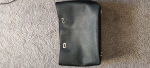 Lo & Sons bags - duo pack for Sale in Kensington, MD
