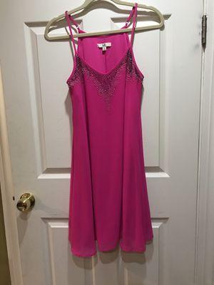 Fun dress ! for Sale in Andover, MA