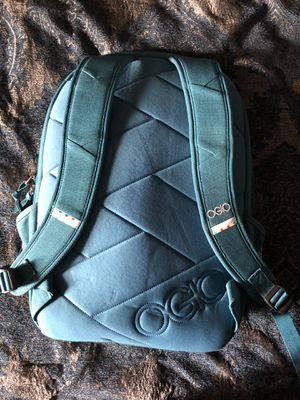 Backpack. OGIO for Sale in Cooper City, FL