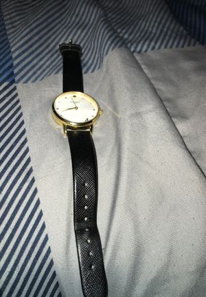 Watch for Sale in Riverview, FL