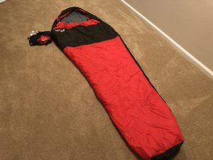 Lafuma Extreme 800 - long +40 Sleeping Bag for Sale in Blawnox, PA