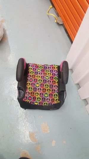 Evenflo Booster Seat for Sale in NJ, US