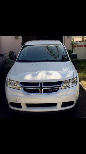 Dodge for Sale in Tamarac, FL
