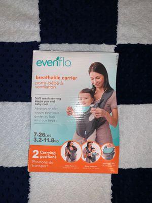 Baby Carrier for Sale in Abilene, TX