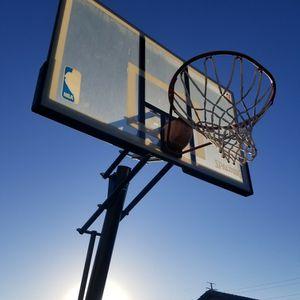 Basketball Hoop for Sale in Laveen Village, AZ