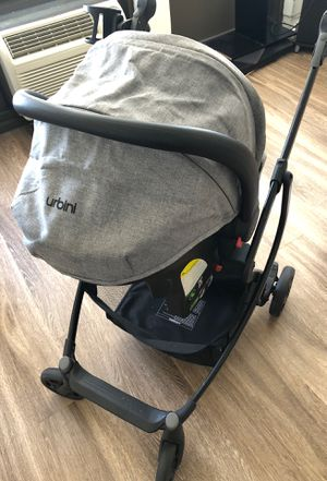Stroller for Sale in Chicago, IL