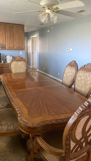 Kitchen table set for Sale in Newman, CA