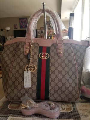 Beatiful bag for Sale in Gaithersburg, MD