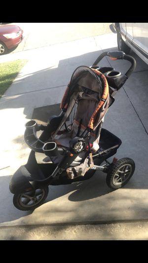 Jogging stroller for Sale in Riverside, CA
