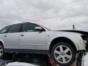 04 audi parts for Sale in Grand Junction, CO