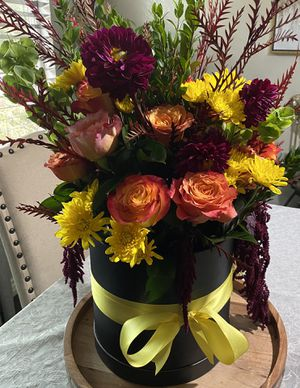 Fresh Flowers for Sale in Fontana, CA