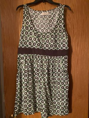 Michael Kors summer dress for Sale in Chicago, IL