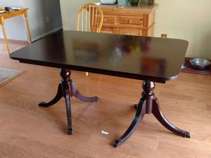 Kitchen / Dinning Table for Sale in Chandler, AZ