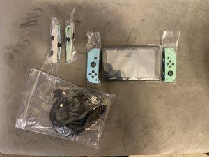 Nintendo switch for Sale in Northglenn, CO