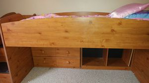 Loft bed for Sale in Schenectady, NY