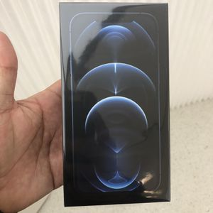 IPHONE 12 PRO MAX for Sale in Indianapolis, IN